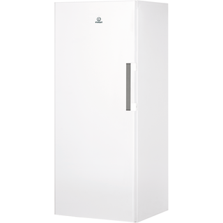 Indesit UI4 1 W.1 Freezer in White