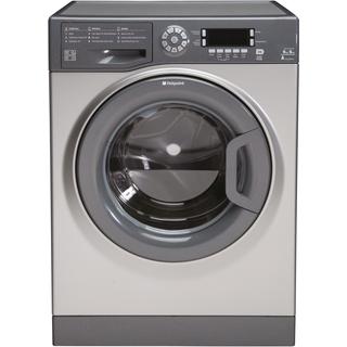 washer dryers freestanding integrated hotpoint uk rh hotpoint co uk