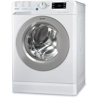 Extrem Waschmaschinen VM43