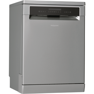 dishwashers freestanding integrated hotpoint uk rh hotpoint co uk