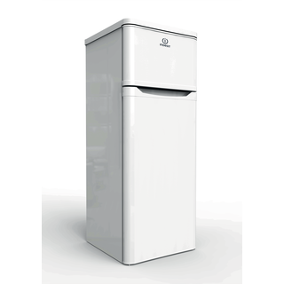 Indesit RAA 29.1 Fridge in White