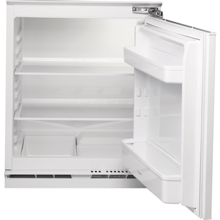 Indesit IL A1.1 Integrated Fridge in White