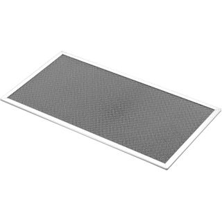 dunstabzugshauben offizielle website von kitchenaid. Black Bedroom Furniture Sets. Home Design Ideas