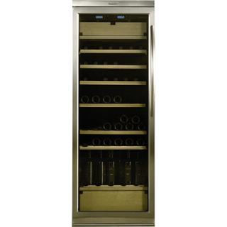 kitchenaid cave vin. Black Bedroom Furniture Sets. Home Design Ideas