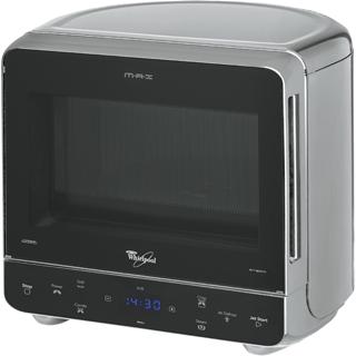 Mikrohullámú sütő MAX 39/SL
