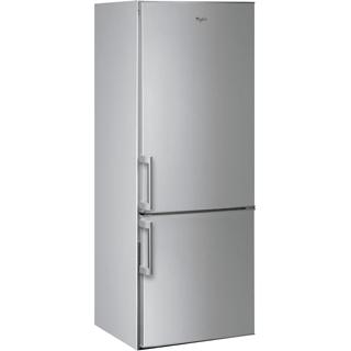 Prostostoječi hladilnik WBE2614 TS