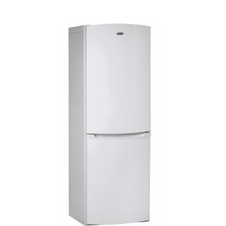 Prostostoječi hladilnik WBE3111 A+W