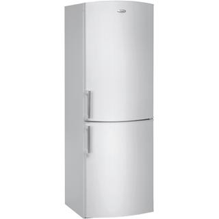 Prostostoječi hladilnik WBE3112 A+W