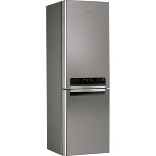 Prostostoječi hladilnik WBV3399 NFC IX