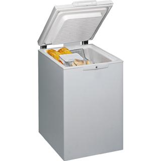 Saldētava WH1410 A+