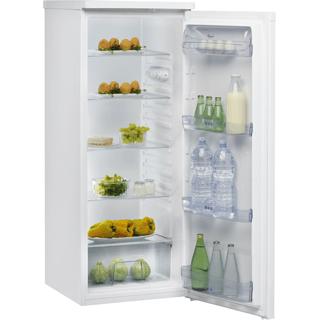 Jääkaappi - WM1510 W