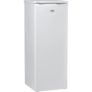 Szabadonálló egyajtós hűtőszekrény WM1550 A+W
