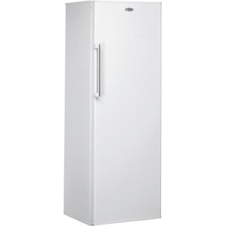 Prostostoječi hladilnik WME1820 A+W
