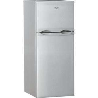 Külmik-sügavkülmik WTE1611 IS
