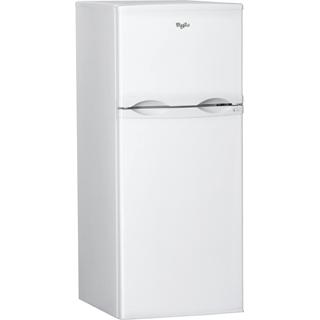 Felülfagyasztós hűtőszekrény, A+ energiaosztály WTE1611 W