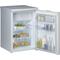 Kühlschrank mit Gefrierfach WMT5532 W