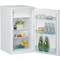 Szabadonálló egyajtós hűtőszekrény WMT503