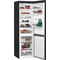 Samostojeći hladnjak BSNF 8893 PB