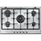 Ugradna ploča za kuhanje GMF 7522/IXL