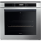6th Sense Induction Oven AKZM 8910/IXL