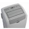 Mobiles Klimagerät PACW9COL