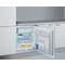 Unterbau-Kühlschrank mit Gefrierfach; Nische 82 ARG 913/A+