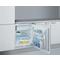 Üheukseline külmik ARG 590/A+