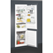Külmik-sügavkülmik ART 6711/A++ SF