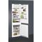 Külmik-sügavkülmik ART 8912/A++ SF