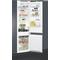 Külmik-sügavkülmik ART 9812/A+ SF