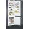 Külmik-sügavkülmik ART 9811/A++ SF