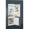 Külmik-sügavkülmik ART 872/A+/NF