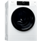 Whirlpool freestanding front loading washing machine - FSCR 10431