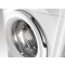 Whirlpool freestanding front loading washing machine: 9kg - FWG91284W UK
