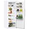Szabadonálló egyajtós hűtőszekrény SW6 AM2Q W
