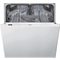 Máquina de Lavar Loiça WIC 3C26 P