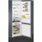 Külmik-sügavkülmik ART 9620 A+ NF