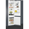 Whirlpool built in fridge freezer - ART 228/80 A+/SF.1