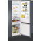 Külmik-sügavkülmik ART 9620 A++ NF