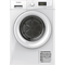 Whirlpool heat pump tumble dryer: freestanding, 8kg - FT M11 82 UK