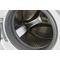 Supreme Care perilica rublja s prednjim punjenjem za ZEN tehnologijom FSCR90425
