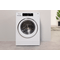 Whirlpool freestanding front loading washing machine: 9kg - FSCR90420