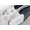Elöltöltős mosógép - Supreme Care, 8 kg, 20 ÉV GARANCIA A MOTORRA* FSCR 80432