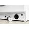 Frontbetjent vaskemaskine - FSCR80416