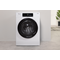 Whirlpool freestanding front loading washing machine: 12kg - FSCR12441