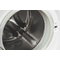 Indesit Innex BWA 81483X W Washing Machine in White