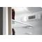 Integrerbart køle-/fryseskab - ART 6601/A+