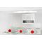 Frostfrit, integrerbart køle-/fryseskab - ART 459/A+/NF/1