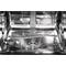 Vollintegrierbarer Geschirrspüler (60 cm) WIC 3C22 P