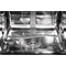Máquina de Lavar Loiça WBC 3C26 X